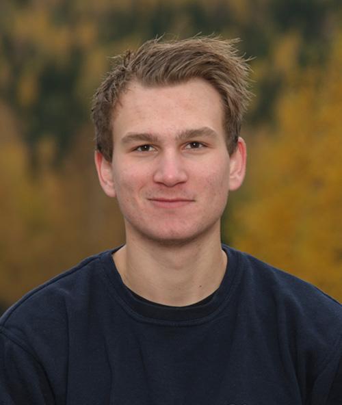 <b>Henning Lehn</b>